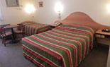 Northcote Accommodation